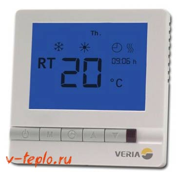 Veria Control Т45