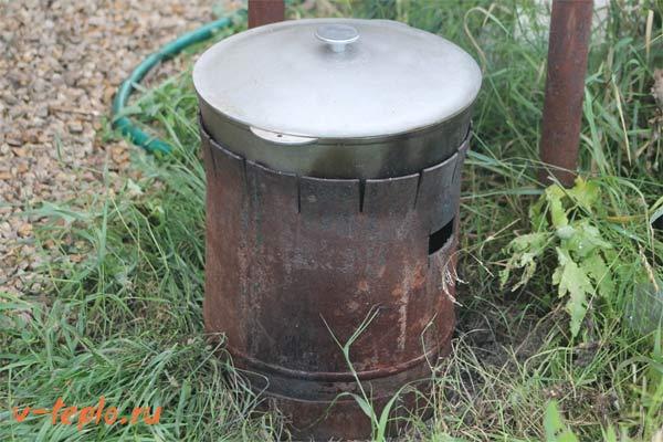 Кирпичная печь своими руками порядовка фото 748
