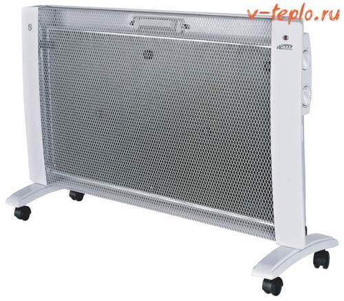 АІС СН-1000D