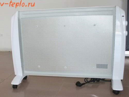 Reetai НР1001-20 White