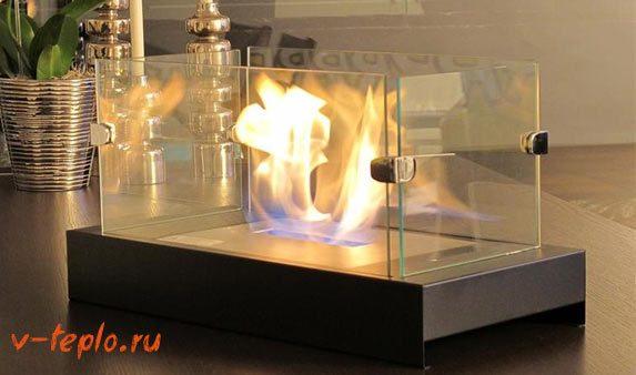 фото огнеупорного стекла