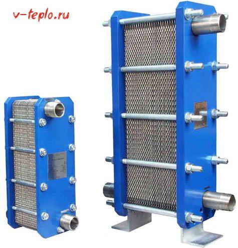 Пластичные теплообменники могут быть Кожухотрубный конденсатор ONDA L 56.302.2438 Балашов