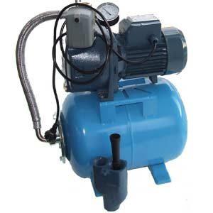 Aquapower QB60