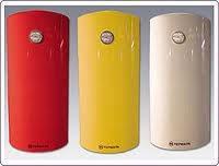 Выбор качественного водонагревателя
