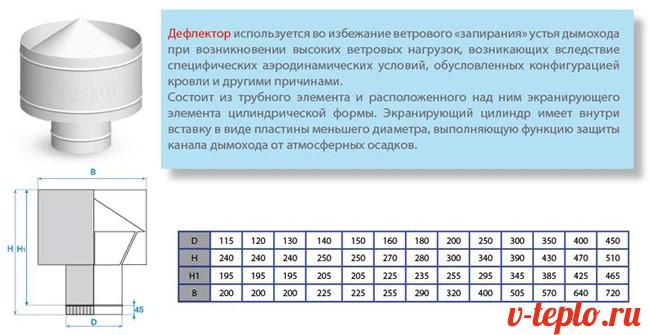 Рамки для из бумаги оригами схемы 74