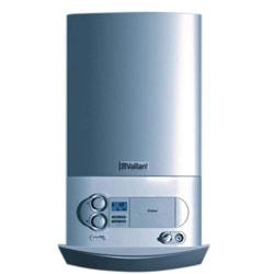 Котлы отопления газового типа Vaillant