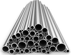 Особенные параметры труб из стали с оцинковкой