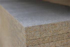 Цементно стружечная плита: характеристики и цены на материал