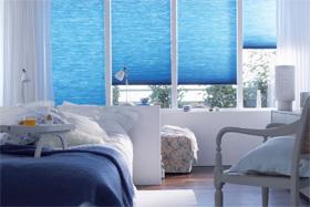 Рулонные шторы на пластиковые окна: виды и фотографии в интерьере