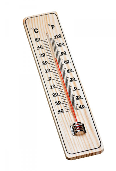 ميزان الحرارة الالكترونية مع جهاز استشعار عن بعد