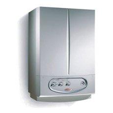 Выбор и монтаж электрического котла для отопления частного дома