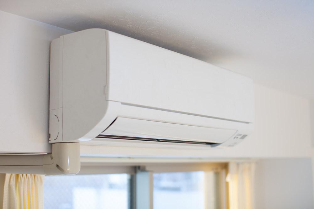 Преимущества кондиционера для квартиры