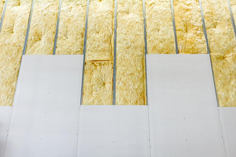 Для чего нужна шумоизолция стен в квартире