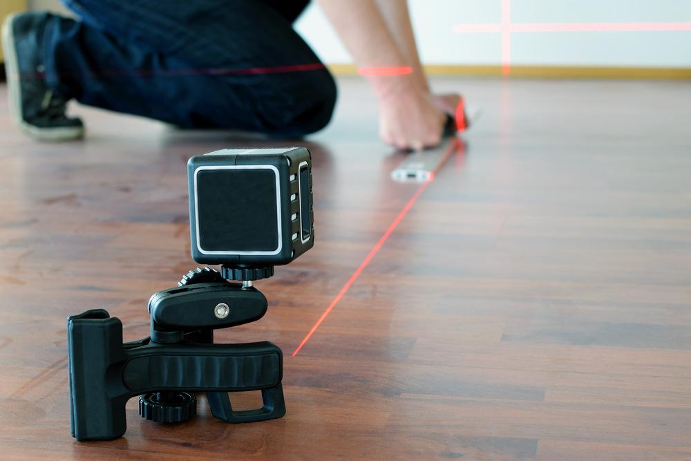 Особенности и характеристики лазерных уровней
